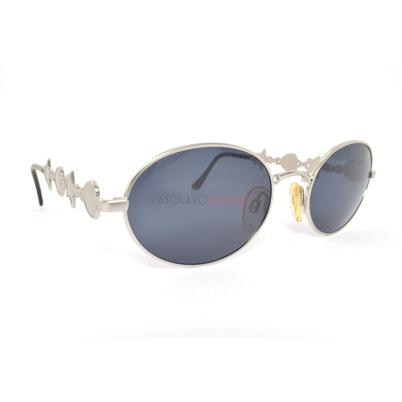 770983365a72f Buy Online Yves Saint Laurent Mod. 6026 Col. Y271 26 Yves Saint ...