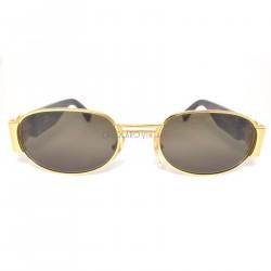 57677ce80f Gianni Versace Mod. S70 col. 030. Vintage sunglasses ...