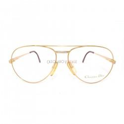 Christian Dior Mod. 2780 col. 44