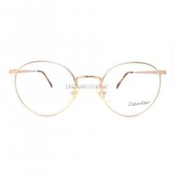 Calvin Klein mod. CK 203 col. 520 cal. 49