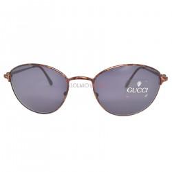 Gucci mod. 1236/S col. AX1