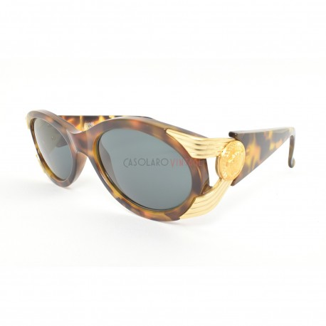 Gianni Versace Mod. 423 col. 279