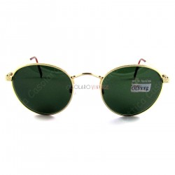 Oliver by Valentino Mod. 1817 col. 903 SMALL