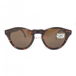 BYBLOS mod. 103-S SMALL col. 7021
