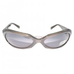 Gianni Versace Mod. 469/G col. 684