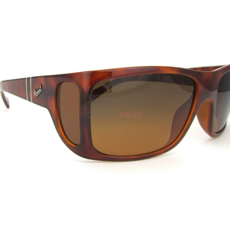 be9b8fe205 Buy Online Persol Mod. 2850-s Col. 791 3c Persol