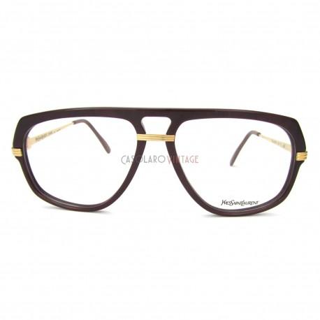 19ceb0b5e2 Buy Online Yves Saint Laurent Mod. Laurent Col. 537 Yves Saint ...