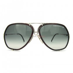 PORSCHE DESIGN BY CARRERA MOD. 5637 COL. 23  LARGE