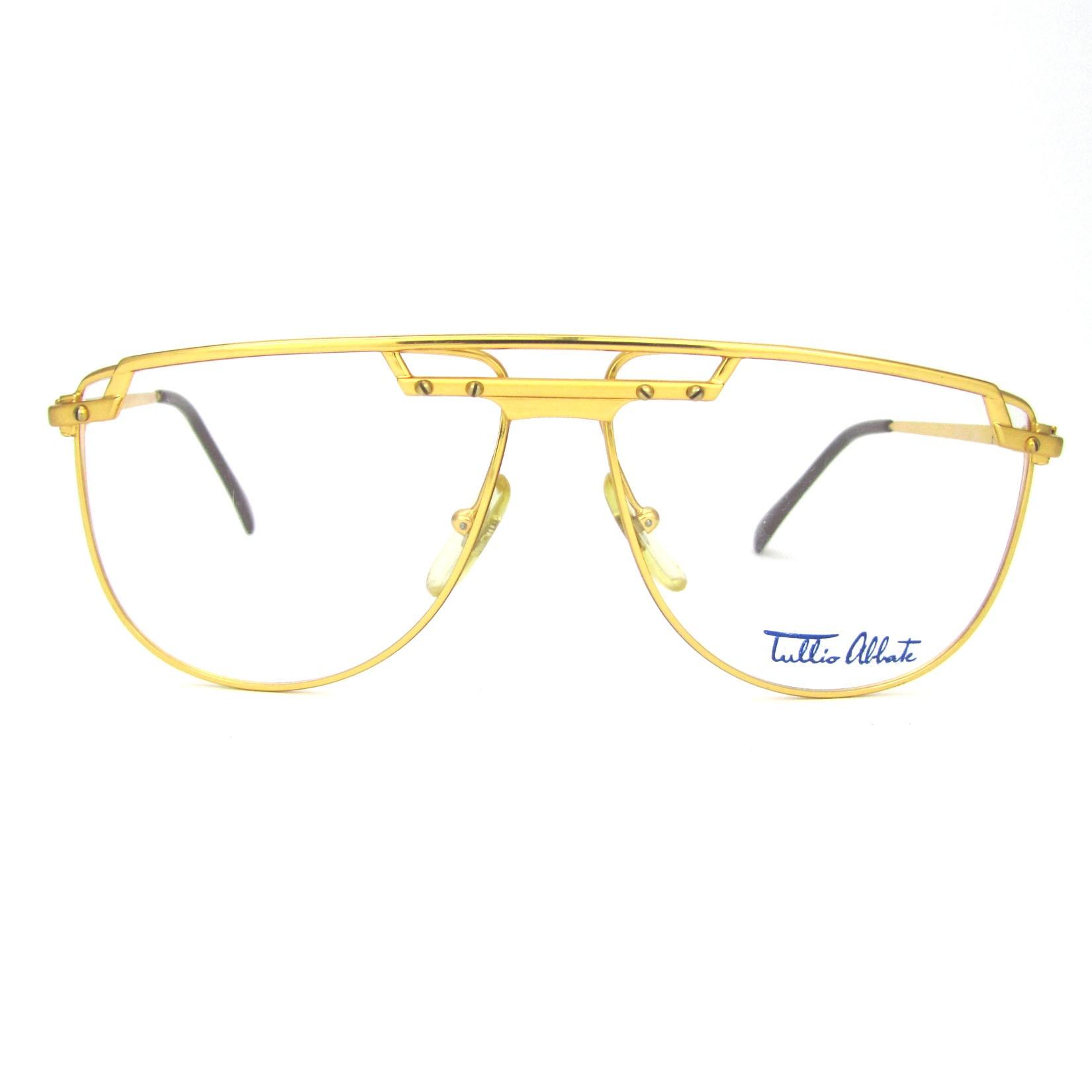 4d3b269df439 Buy Online Prescription Eyeglasses | Custom Glasses Frames and Lenses