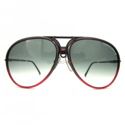 PORSCHE DESIGN BY CARRERA MOD. 5632 COL. 90  LARGE
