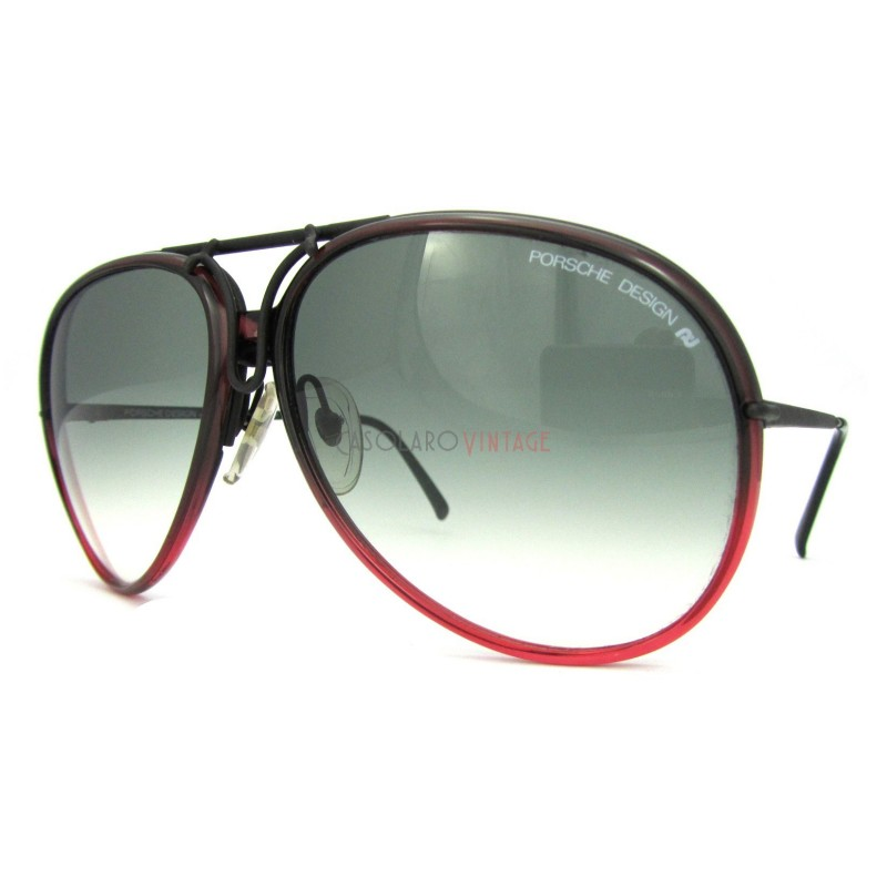 4f47e436f79 Buy Online Porsche Design By Carrera Mod. 5632 Col. 90 Large Porsche ...