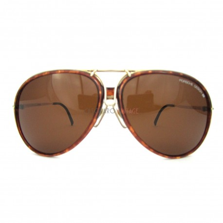 475a5f959eb Buy Online Porsche Design By Carrera Mod. 5632 Col. 40 Large ...