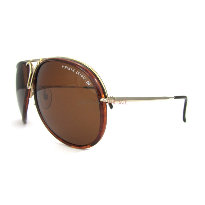 a5e4ef88147 Buy Online Porsche Design By Carrera Mod. 5632 Col. 40 Large Porsche ...