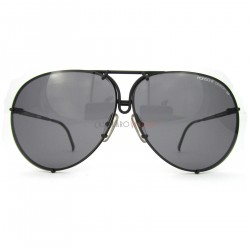 PORSCHE DESIGN BY CARRERA MOD. 5623 COL. 77