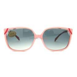 SUNGLASSES VINTAGE LOZZA LA PLAYA