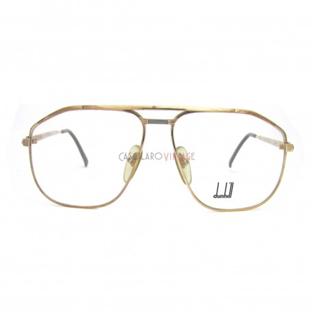 DUNHILL 6096 COL. 40