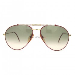 BOEING 5706 COL. 30 VINTAGE SUNGLASSES