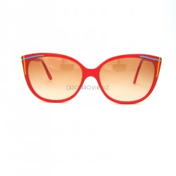 SUNGLASSES PAPILLON 667