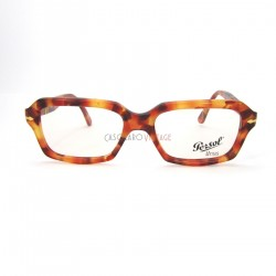 EYGLASSES PERSOL MYTHIS RATTI HERMES