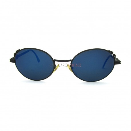 580efcc2f83 Buy Online Moschino By Persol Mod. Mm464 Col. No Persol ...