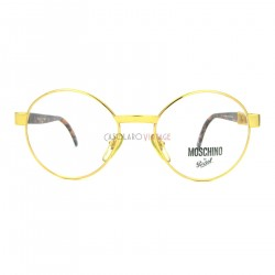 OCCHIALE DA VISTA  MOSCHINO BY PERSOL MM323 COL. 6P