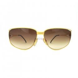 5731ebf289 Buy Online Original Vintage Sunglasses