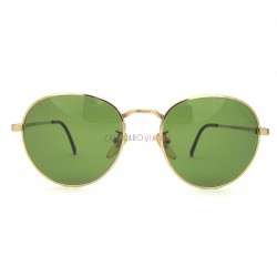 POLO BY RALPH LAUREN MOD.POLO CLASSIC VI/S VINTAGE SUNGLASSES