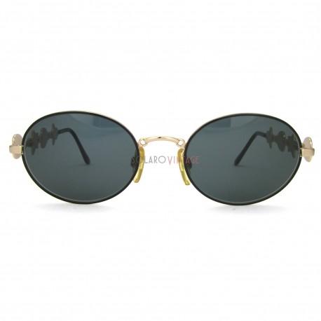 56f584cf6eae2 Buy Online Yves Saint Laurent Mod. 6026 Col. Y104 Yves Saint ...