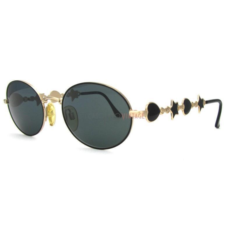 d74b0f2f453d7 Buy Online Yves Saint Laurent Mod. 6026 Col. Y104 Yves Saint Laurent ...