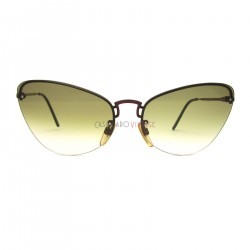SUNGLASSES SAFILO LOVE COL. 107