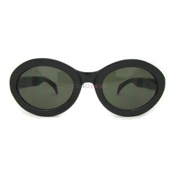 Karl Lagerfeld Mod. 4106 Col. 01 occhiale da sole vintage