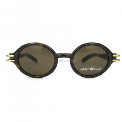 Karl Lagerfeld mod. 4131 col. 19 occhiale sole vintage