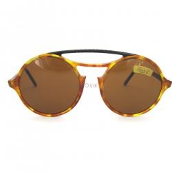 occhiale da sole Persol Ratti 650