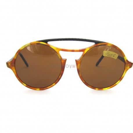 vintage sunglasses Persol Ratti 650