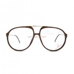 Carrera 5327 col. 12 occhiale vista vintage