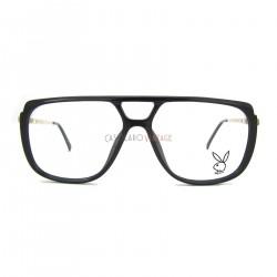 Playboy 4662 col. 50 vintage eyeglasses