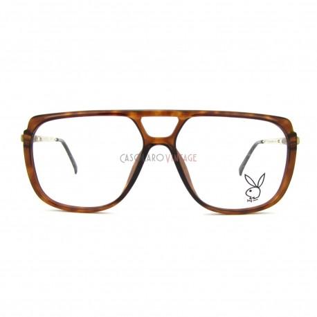 Palyboy mod. 4662 col. 11 vintage eyeglasses