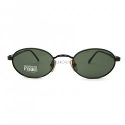 Gianfranco Ferrè GFF 360/S 006 occhiale vintage