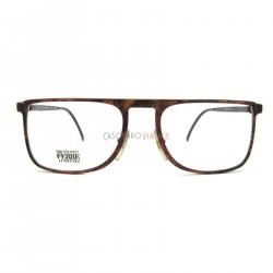 Gianfranco Ferrè GFF 63 15H occhiale da vista vintage