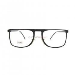 Gianfranco Ferrè GFF 63 34F occhiale da vista vintage