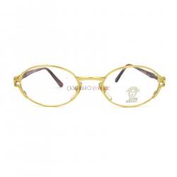 Gianni Versace G24 19L vintage eyeglasses