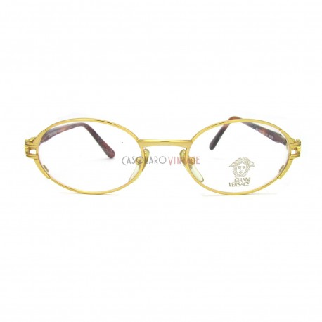 0e196a7130 Buy Online Gianni Versace G 24 19l Versace