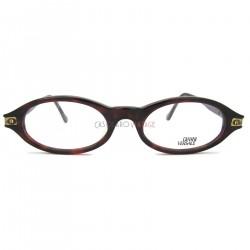 55fe82794d Gianni Versace V51 756 vintage eyeglasses