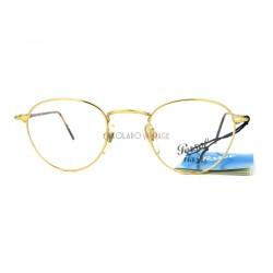 d758705aca Buy Online Prescription Eyeglasses