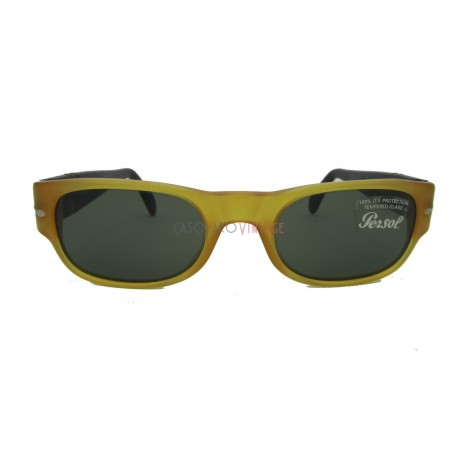 e02acdadf738a Buy Online Persol Mod. 2542-s Col. 182-s 31 Persol