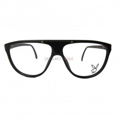 Playboy 4656 col. 20 vintage eyeglasses