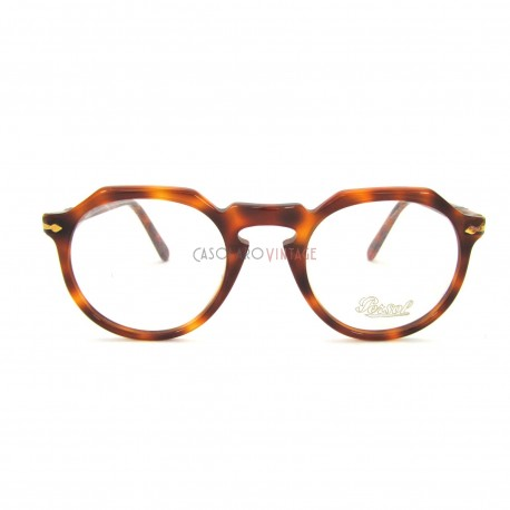 Persol Ratti 313 occhiale da vista