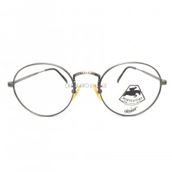 HORSESHIRE BY PERSOL MOD. HM015 CAL. 48