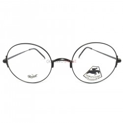 HORSESHOE BY PERSOL MOD. HM004