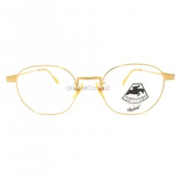 HORSESHIRE  BY PERSOL MOD. HM009